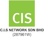 CIS Network