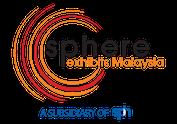 Sphere Malaysia
